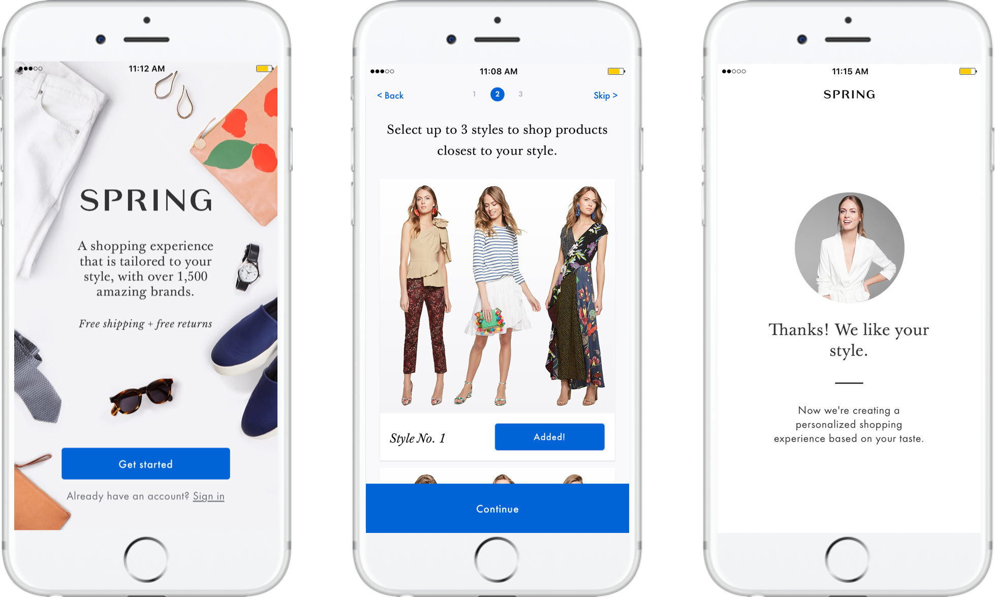 e81aeb5b139 Why this Retailer is Betting Big on the Future of Mobile Shopping