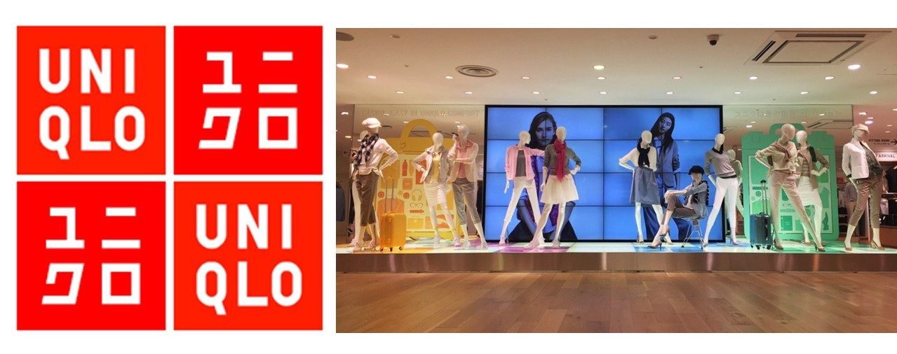 a3b38e402e Introducing the best Japanese fashion retailer UNIQLO and their 5 best  selling items in Japan!