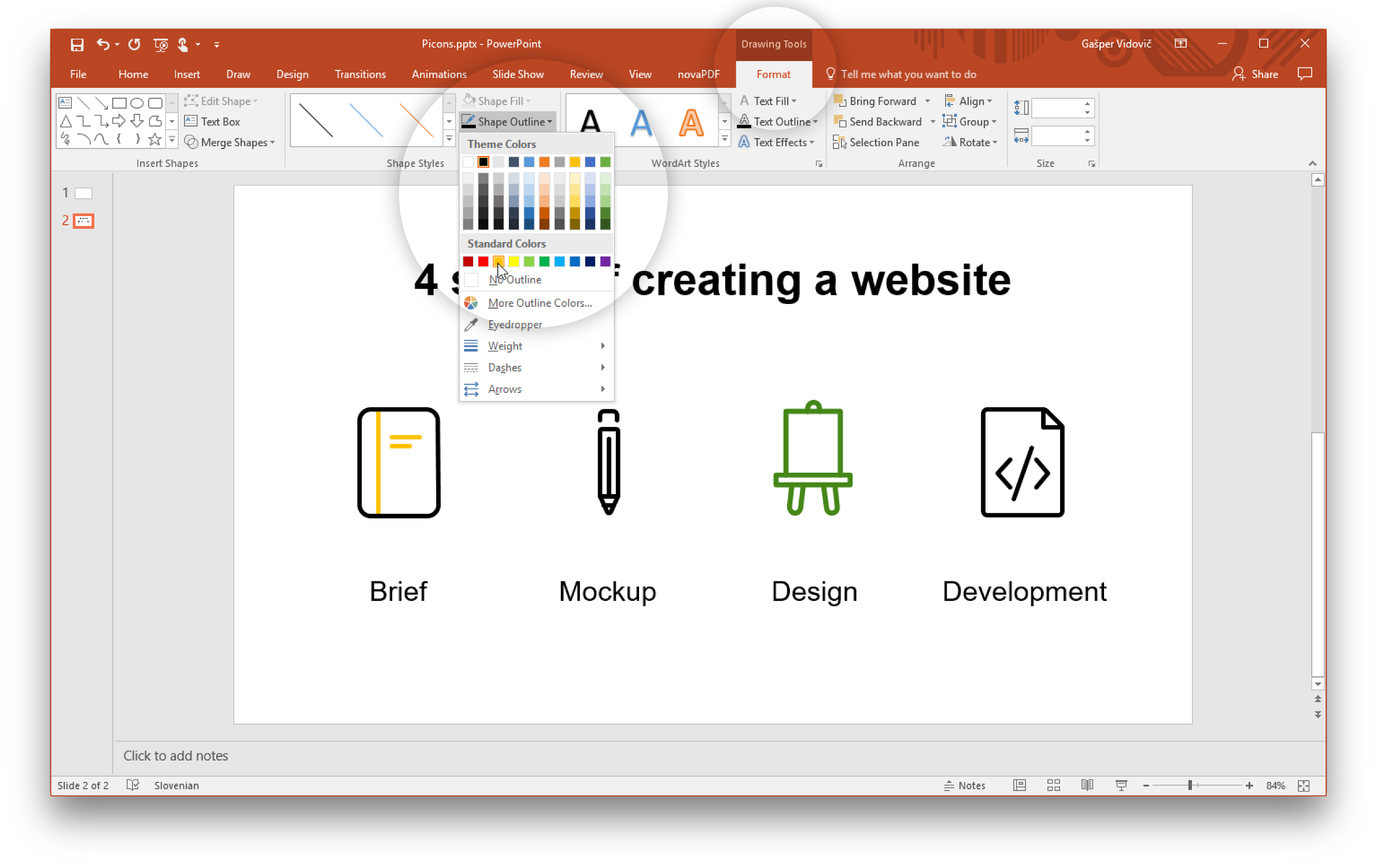 powerpoint 2010 download for windows 10