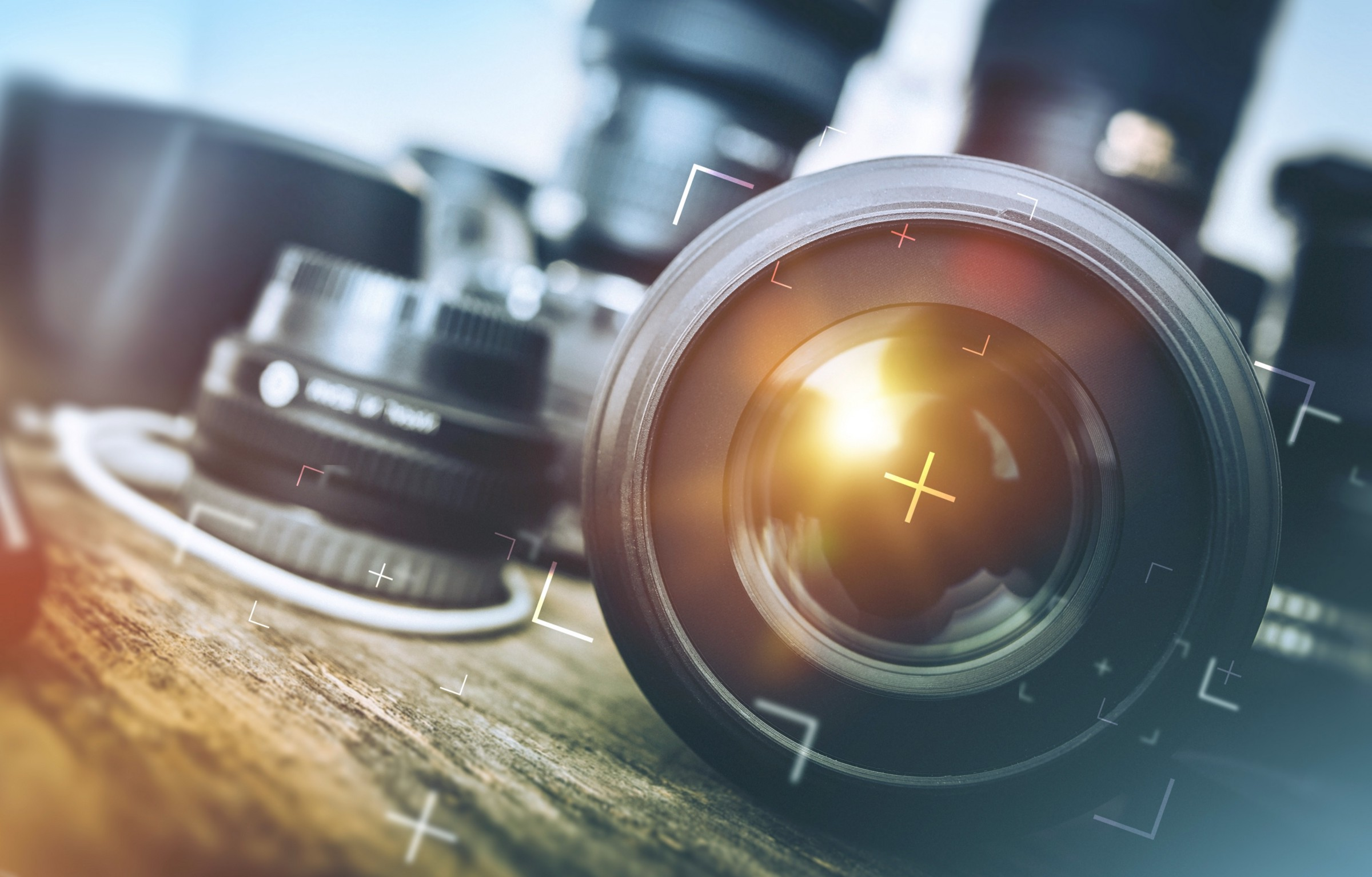 2c2c2f9d047 Everything you need to know about camera lenses – Haje Jan Kamps – Medium