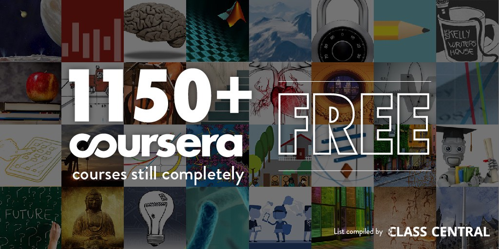 48694e4778 Are Coursera courses still free  At Class Central