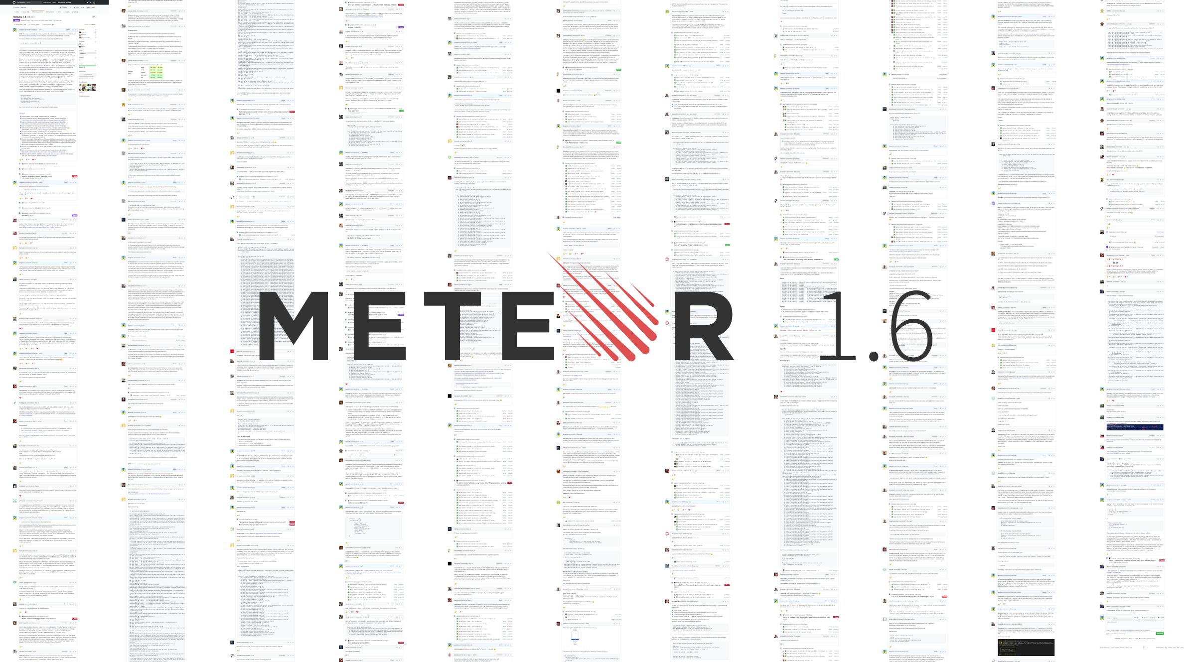 meteor create user without username