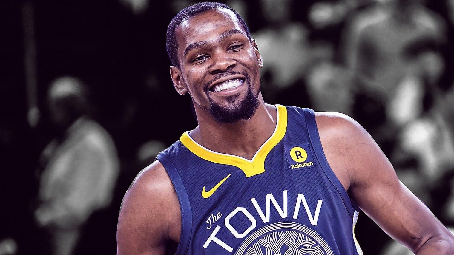 0e68a10d2f2 Kevin Durant and the quiet pursuit of becoming the Greatest Scorer Ever