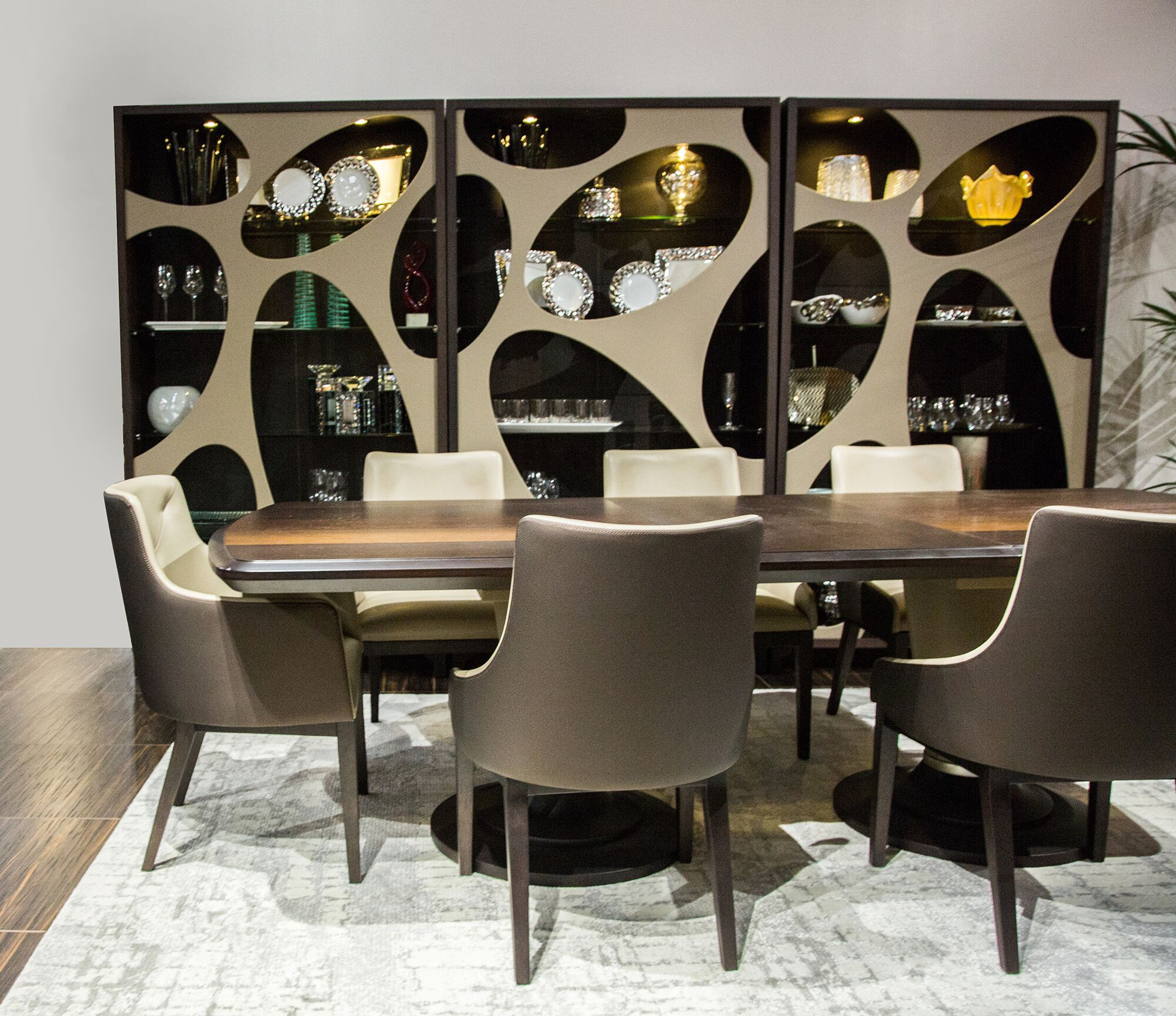 The Furniture Industry Is Gaining Momentum And Factories Are Becoming More Worth Of Attention Here We Will Review Top Most Often Bought