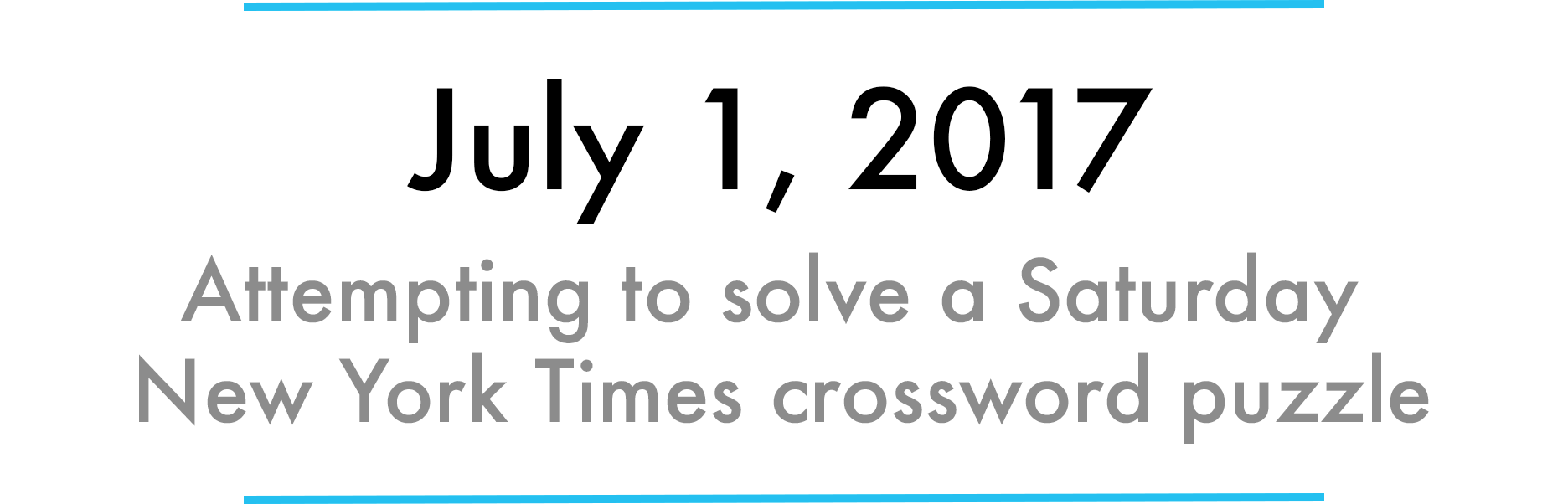 dating advice for men when to call crossword one time