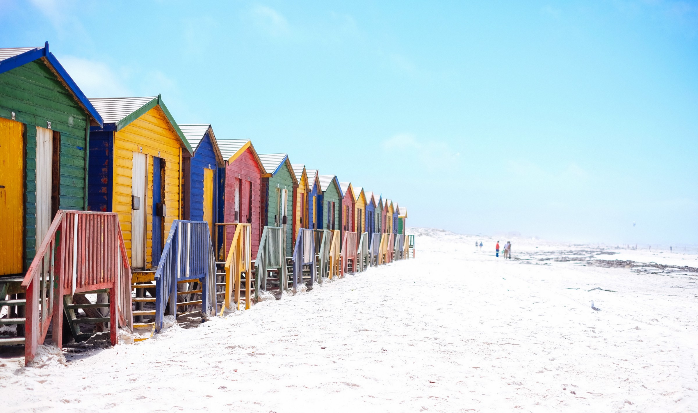 Using ML for holiday planning: Summarising Airbnb reviews