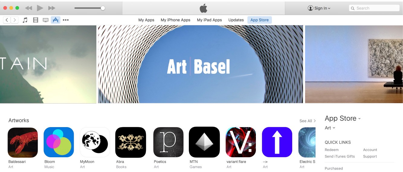 images?q=tbn:ANd9GcQh_l3eQ5xwiPy07kGEXjmjgmBKBRB7H2mRxCGhv1tFWg5c_mWT Best Of Add Art To Photos App @capturingmomentsphotography.net