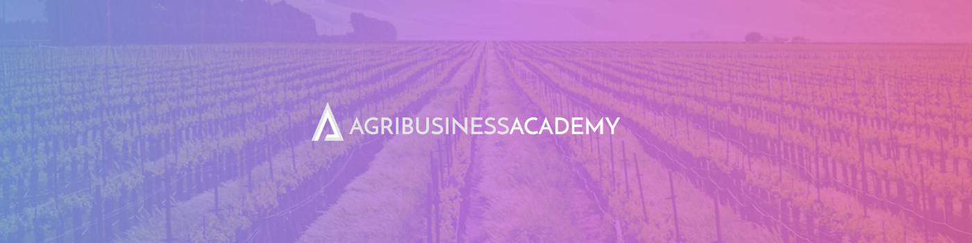 How Transformative is Indigo Ag's Business Model? – Agribusiness