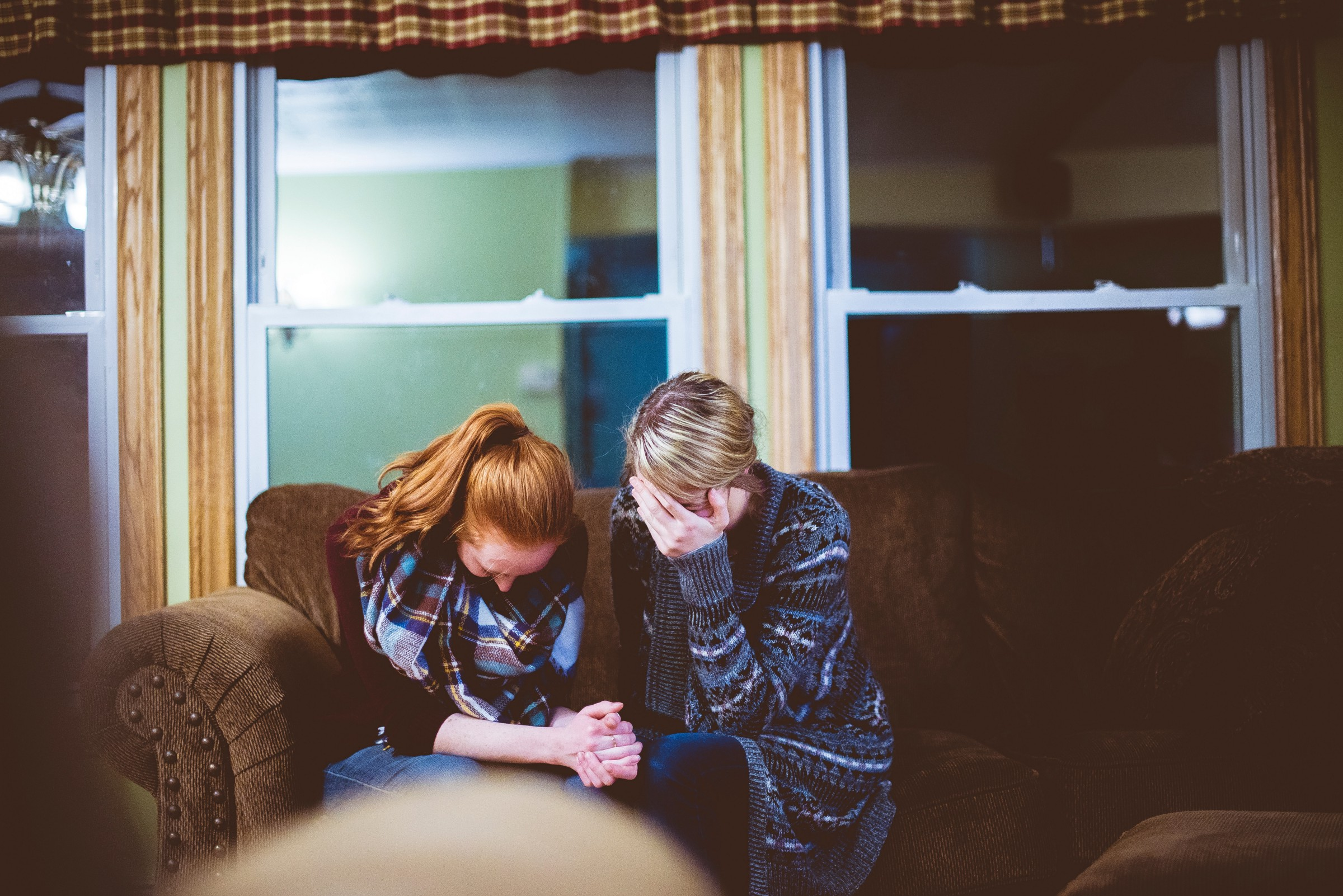 It Kills To Mourn Living >> Want To Support Your Grieving Friend 5 Truths About What Really Helps