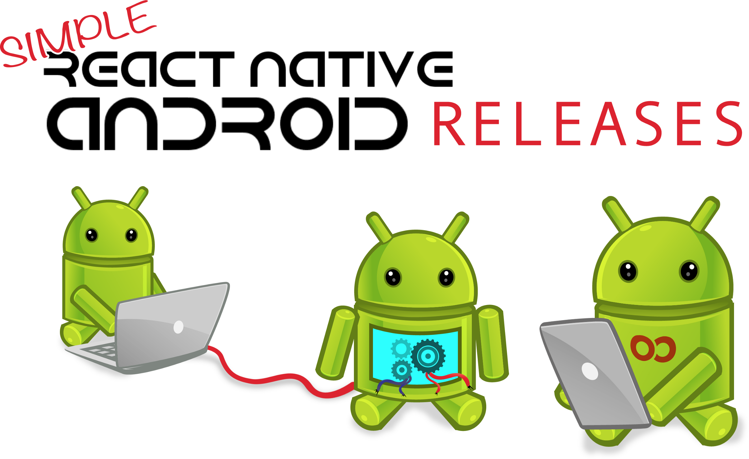 play store apk android 4.2.2