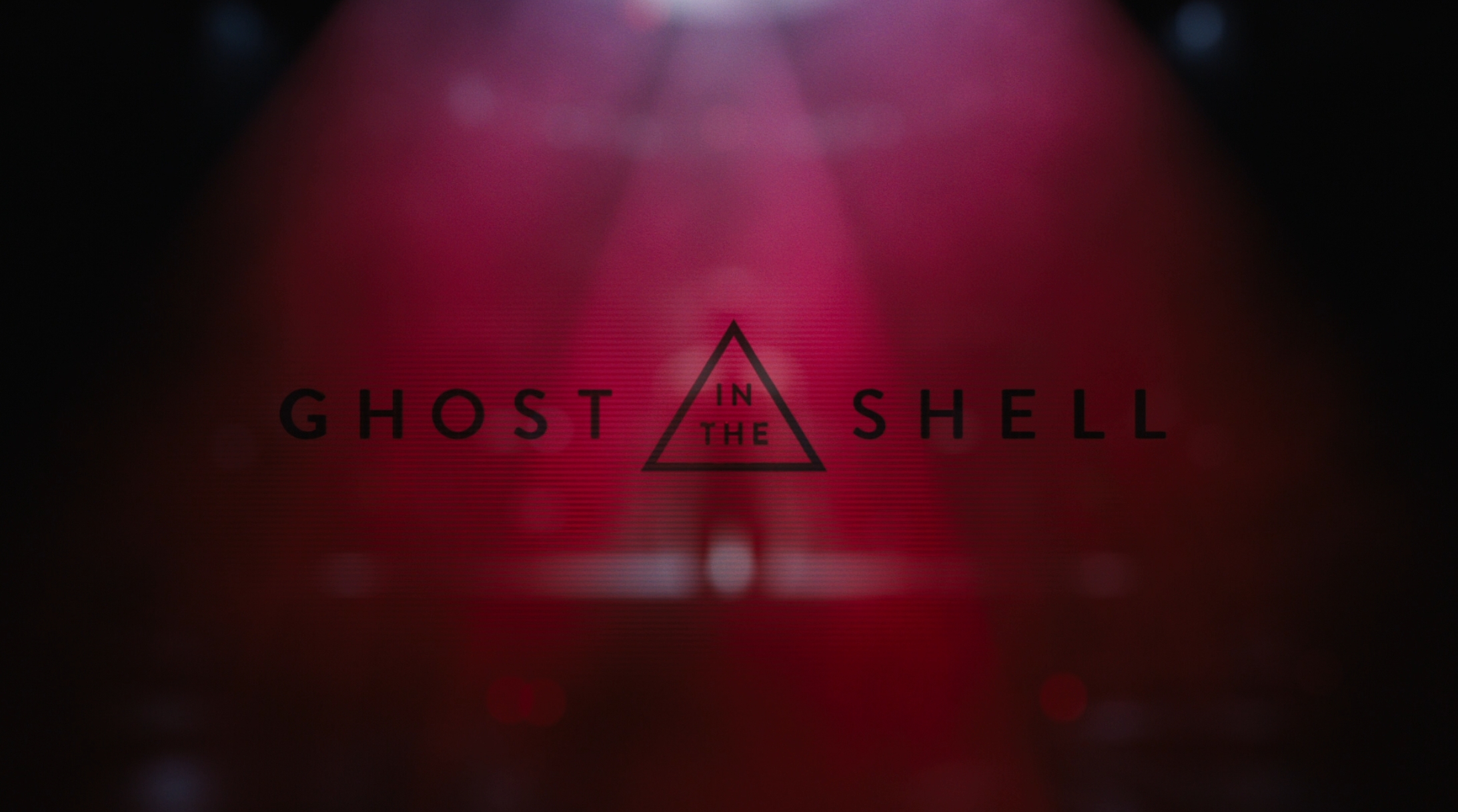 ghost in the shell 3d torrent