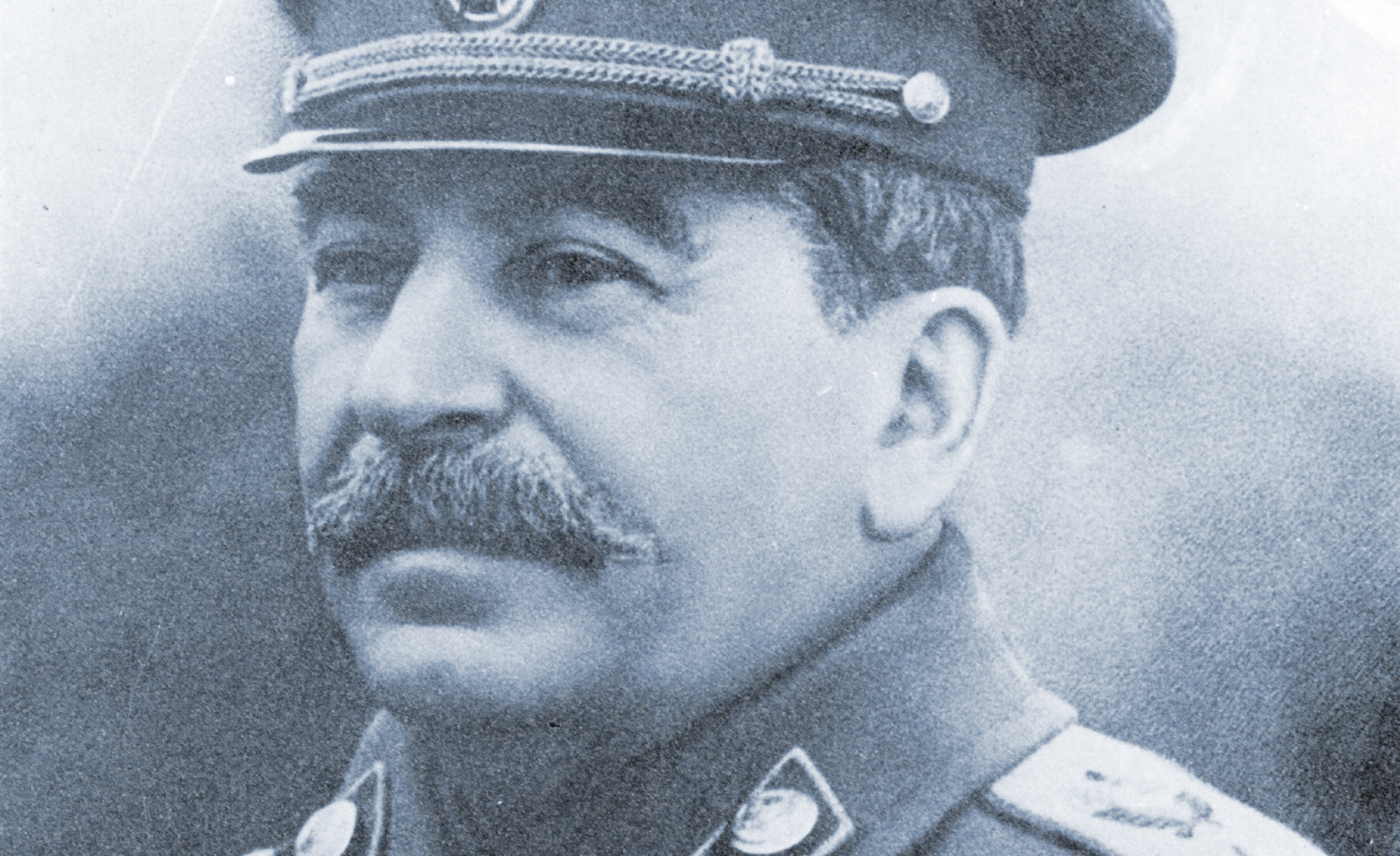 It goes without saying that Joseph Stalin was among the great monsters of  history: a brutal, heartless, paranoid dictator who killed millions and let  ...