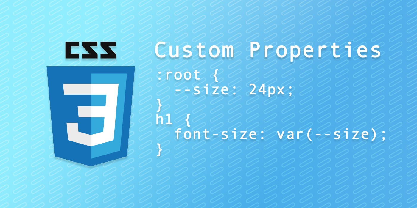 637d7ce53f Do you Really Need the Preprocessor  Use CSS Variables Instead