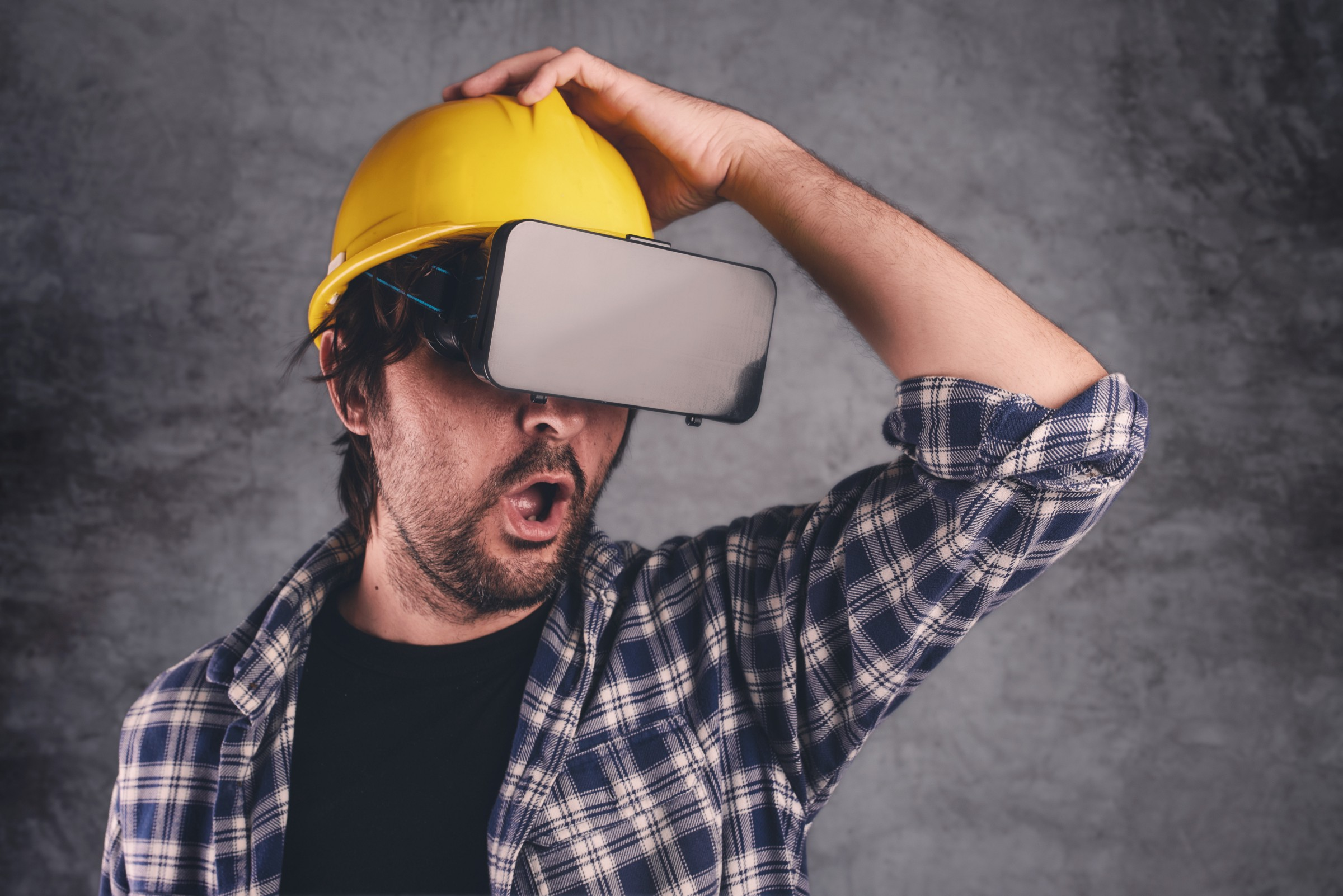 dbebc3924e81 The Construction Professional s guide to Virtual Reality-Headsets