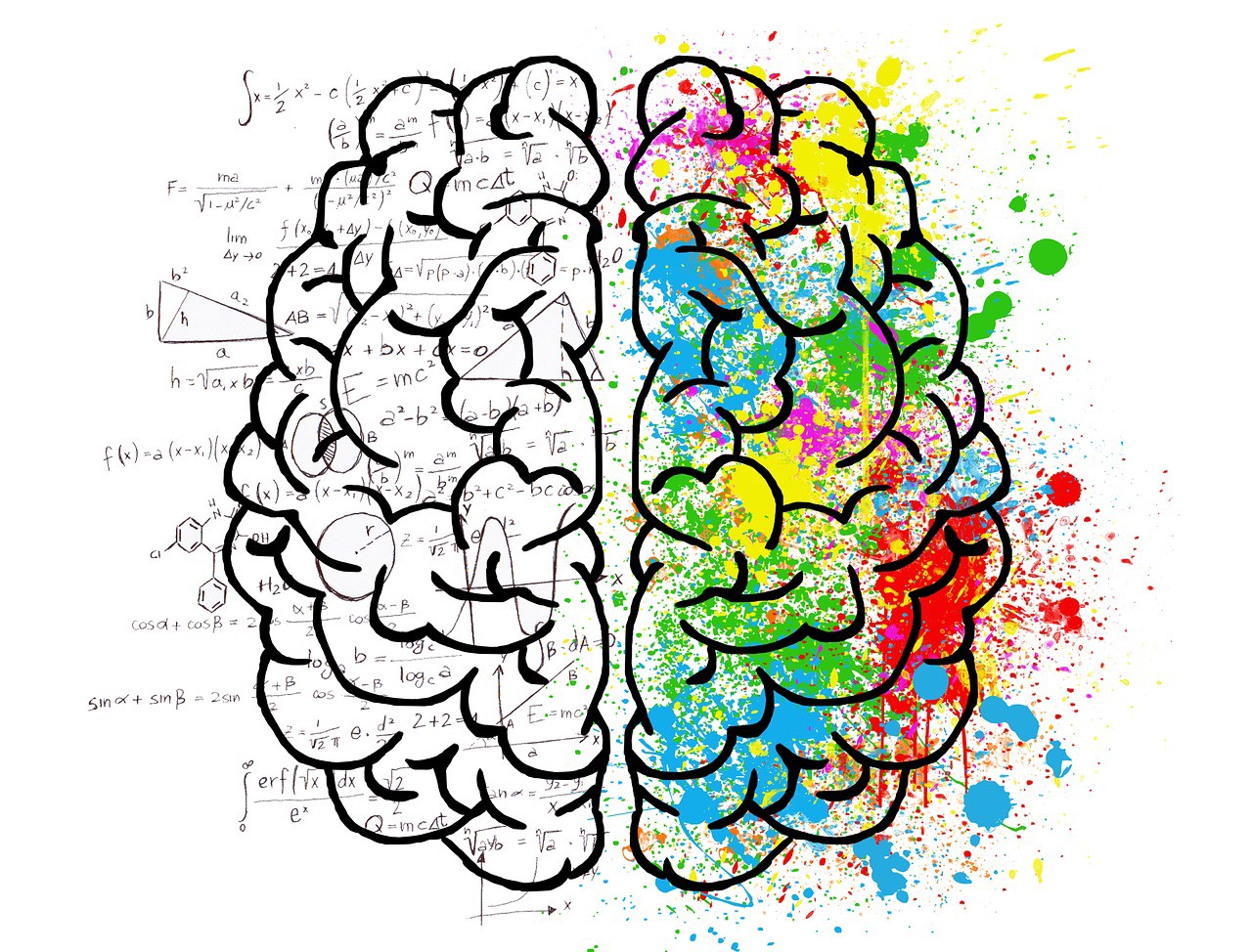 Neuroplasticity Begin To Change Life >> Want To Rewire Your Brain For Meaningful Life Changes Do These