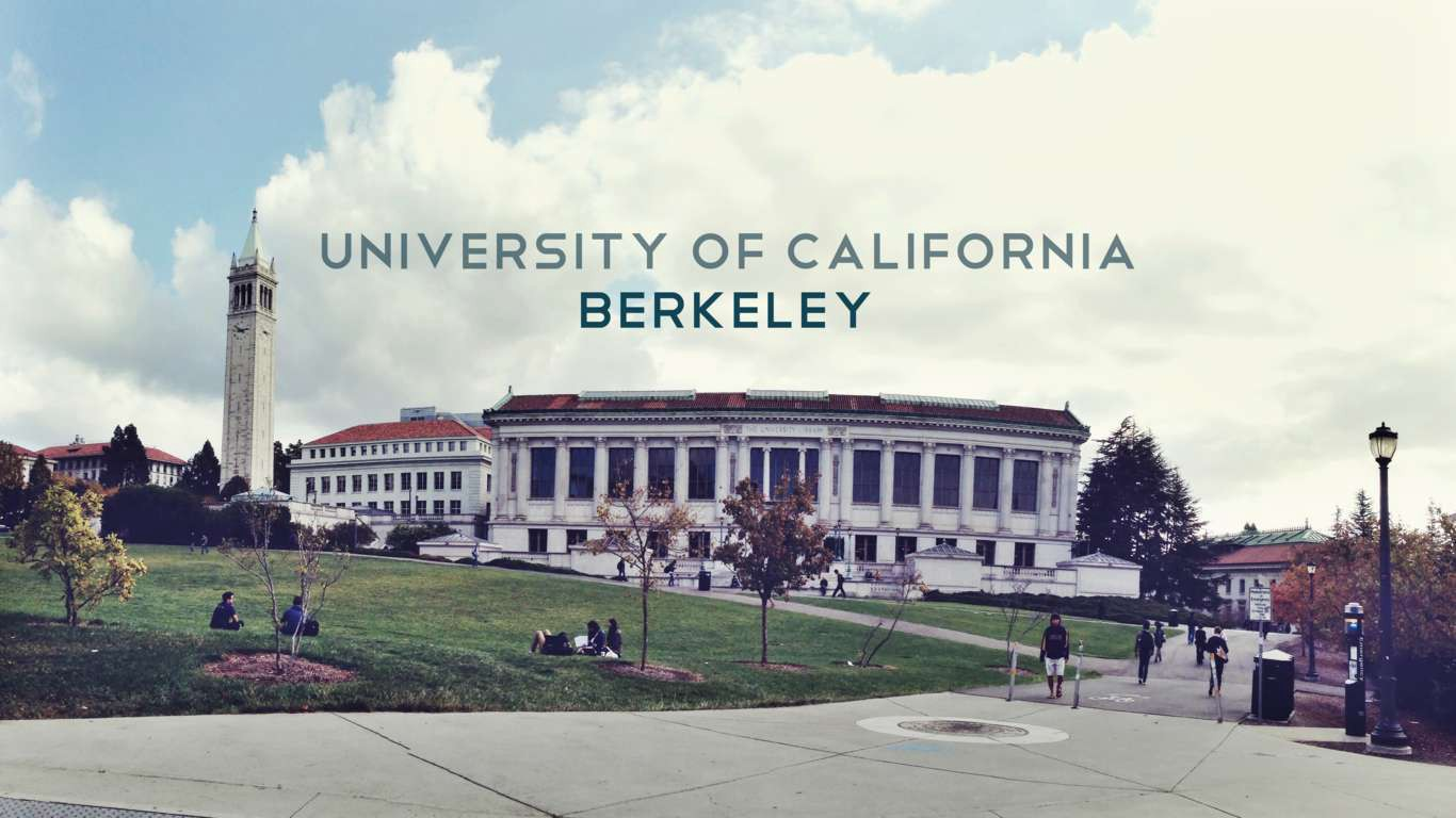 A Student's Guide to UC Berkeley's Startup Ecosystem (2018–19 Update)