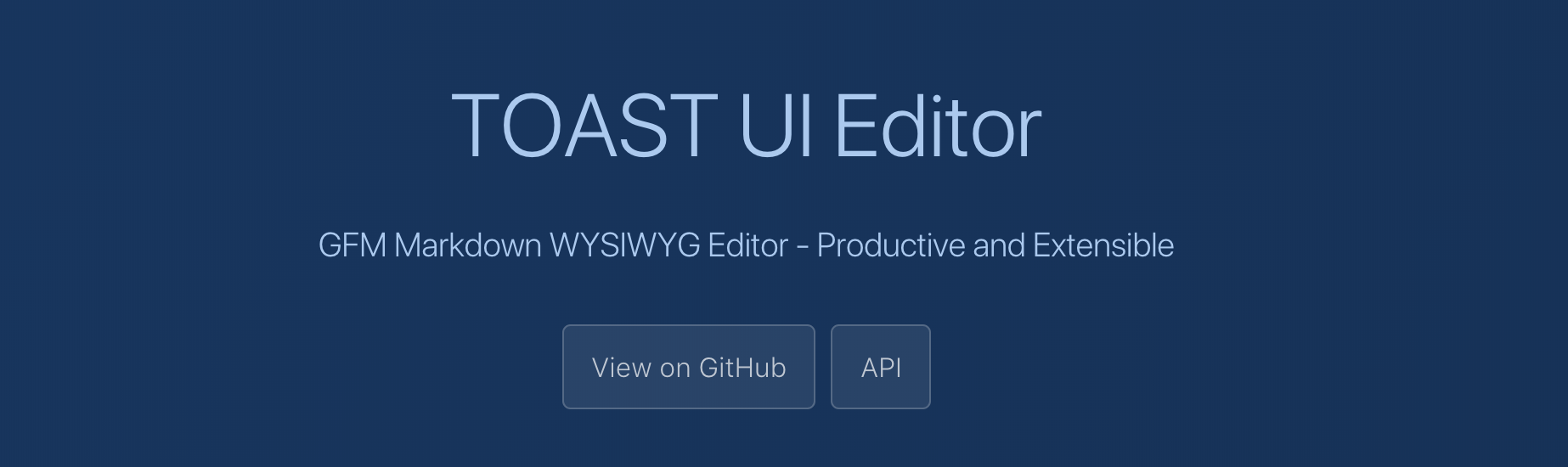 open source picture editor