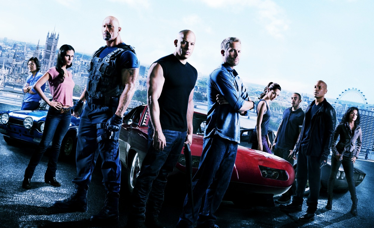 unblocked movies fast and furious 7