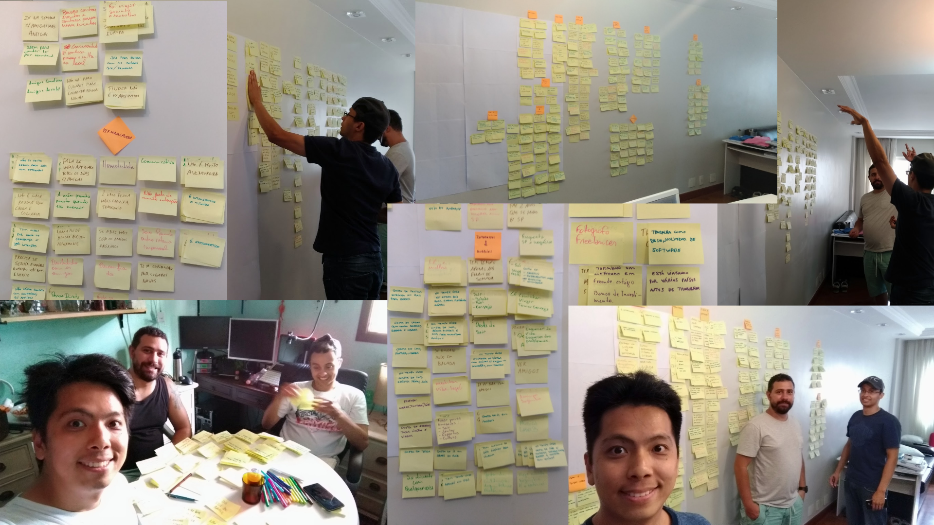 How user research helped us save time and budget