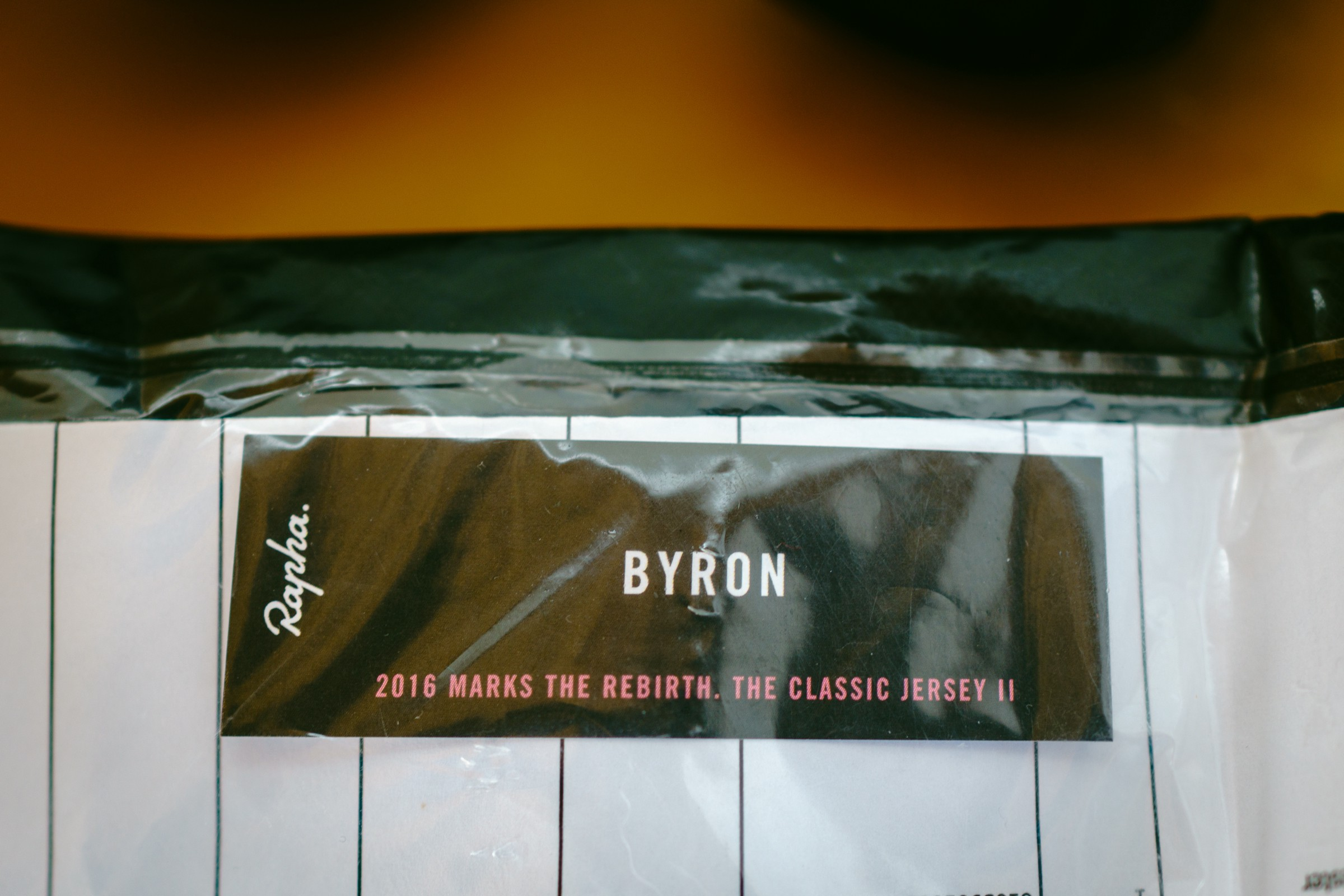 Rapha  The Evolution of a Classic Jersey – Bike Hugger Magazine 6c5ed26eb