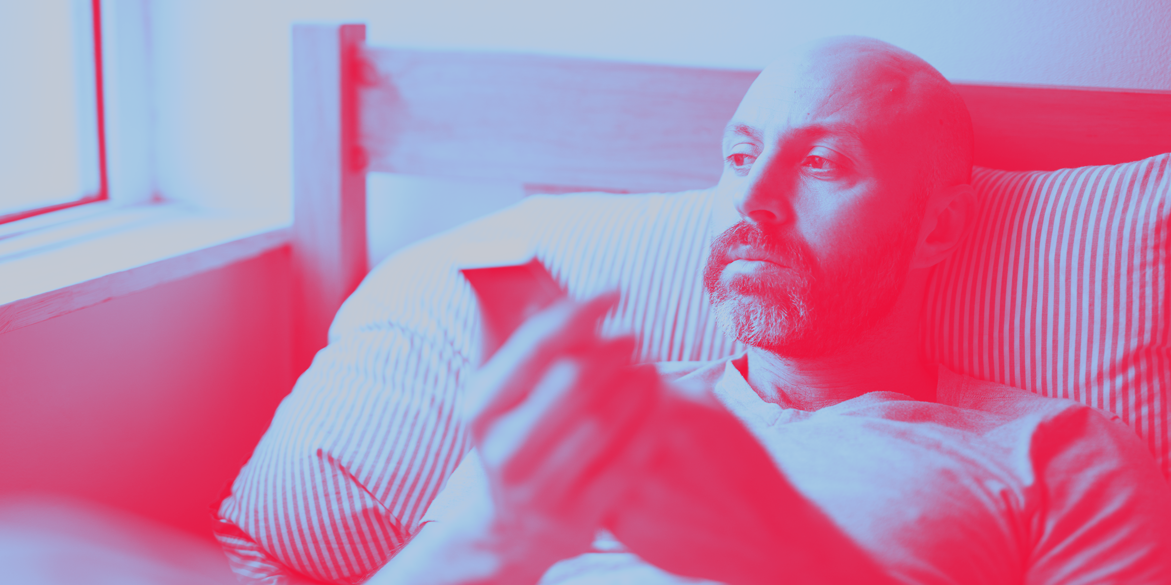 Could Your Therapist Be Replaced with an App?