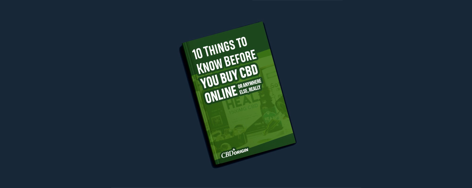 d898111bc53 10 Things to Know Before You Buy CBD Online (or anywhere
