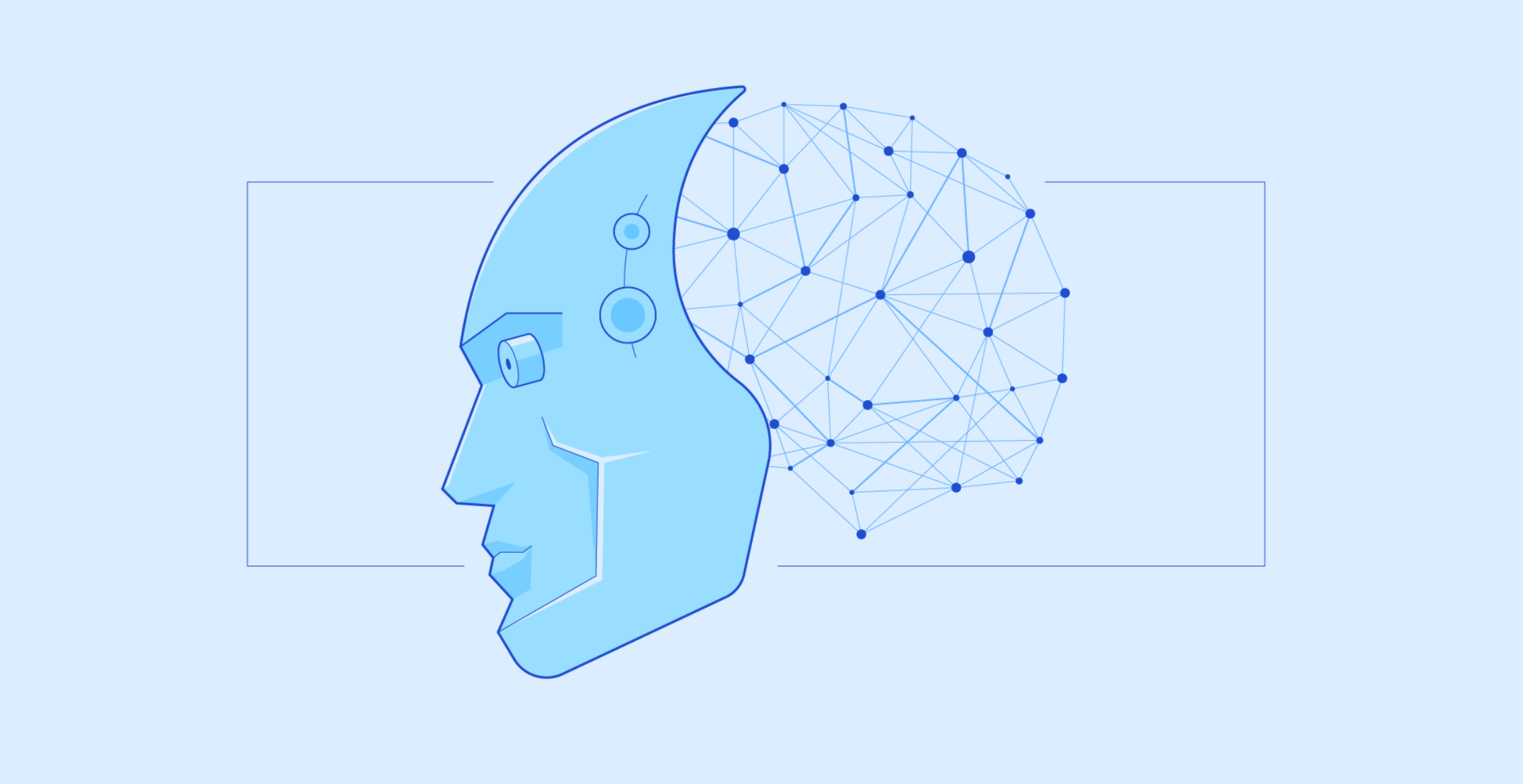 Machine Learning for People Who Don't Care About Machine Learning