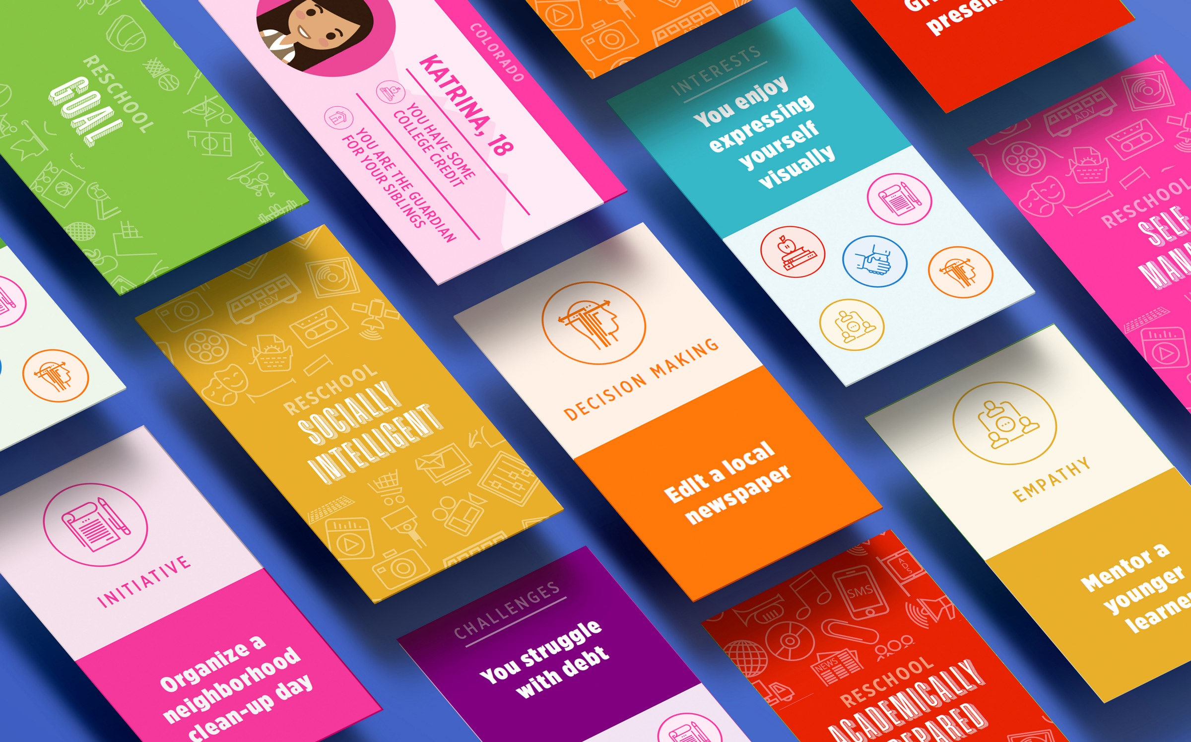Graphic Designers Here S How To Make A Difference Right Now