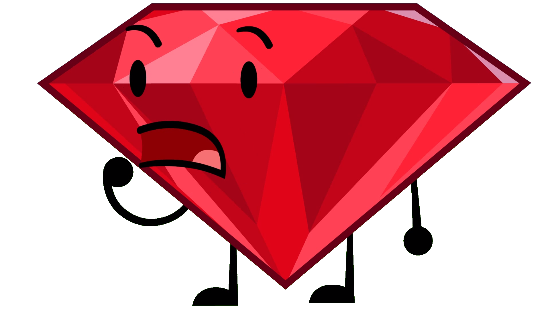 Ruby on Rails Is Dead — 2018 Edition