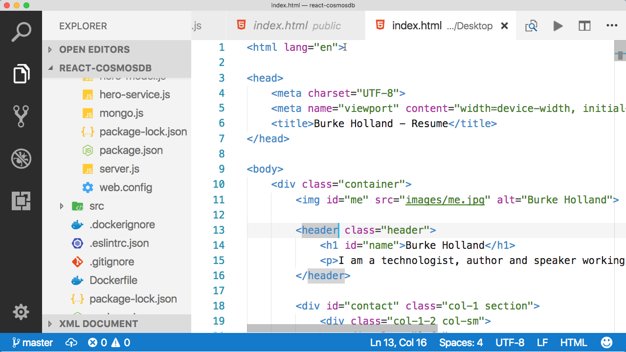 Flipboard: The Greatest Visual Studio Code Setup In The World