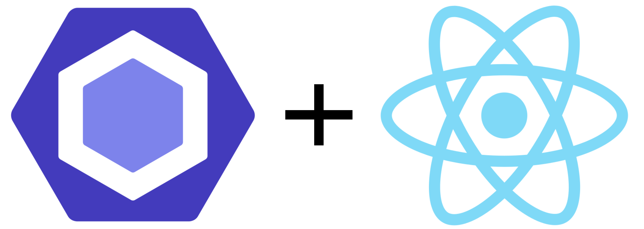 install react without npm