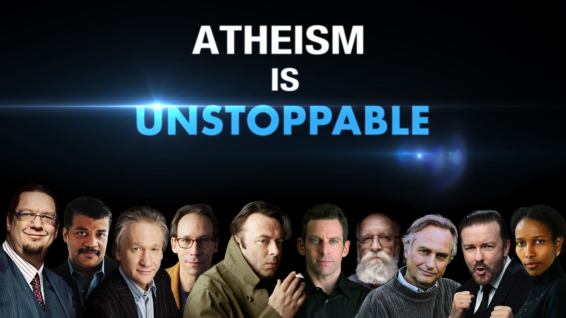 Knows it. christopher hitchens blowjob phrase