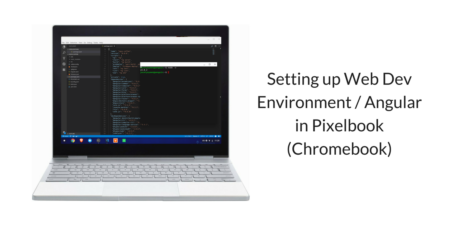 download python for chromebook
