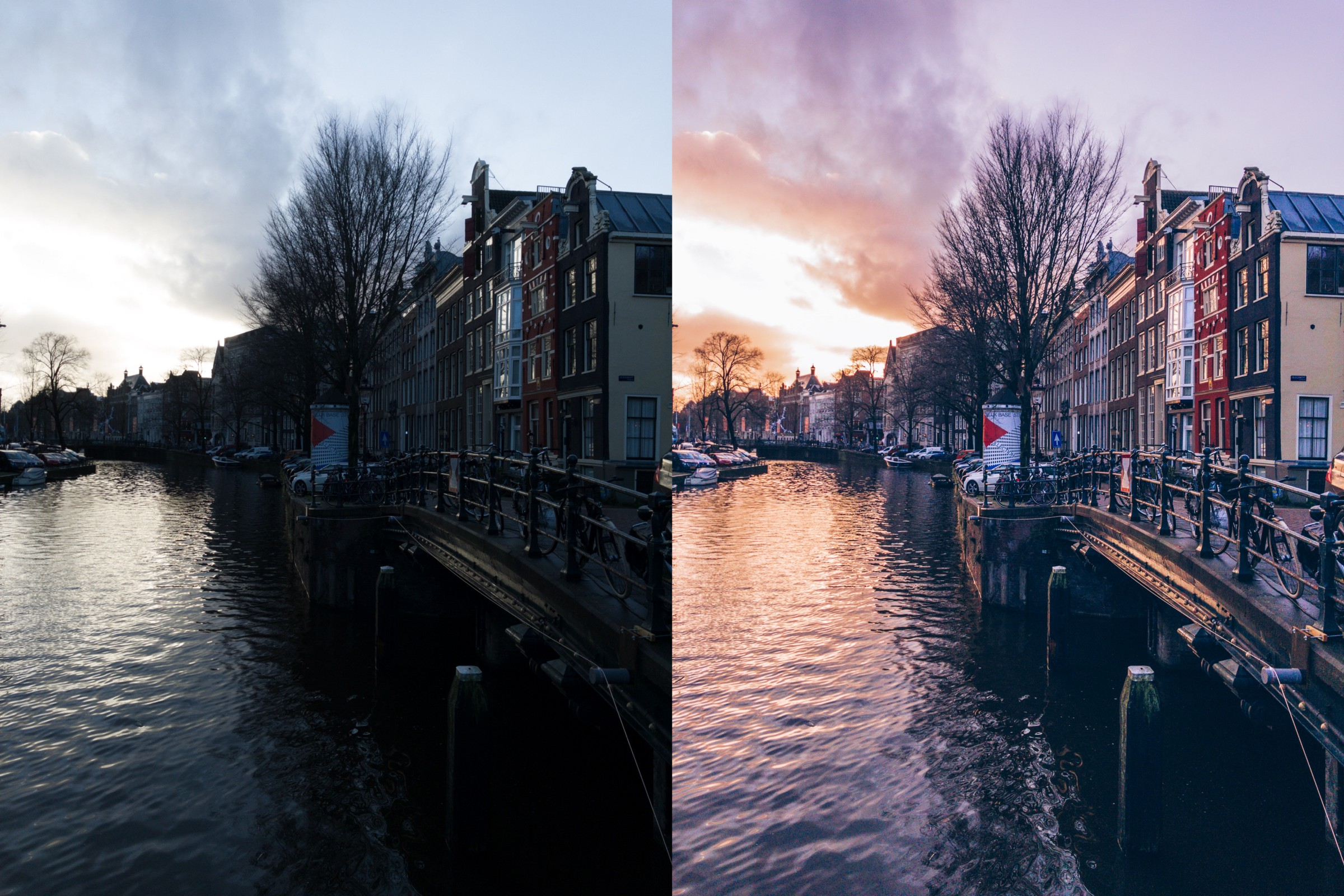 The Power of RAW on iPhone, Part 2: Editing RAW