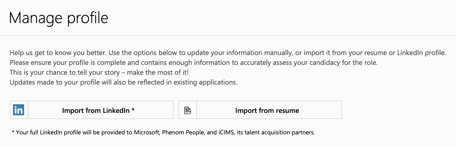 Give Your Ux Resume A Reboot Ux Planet