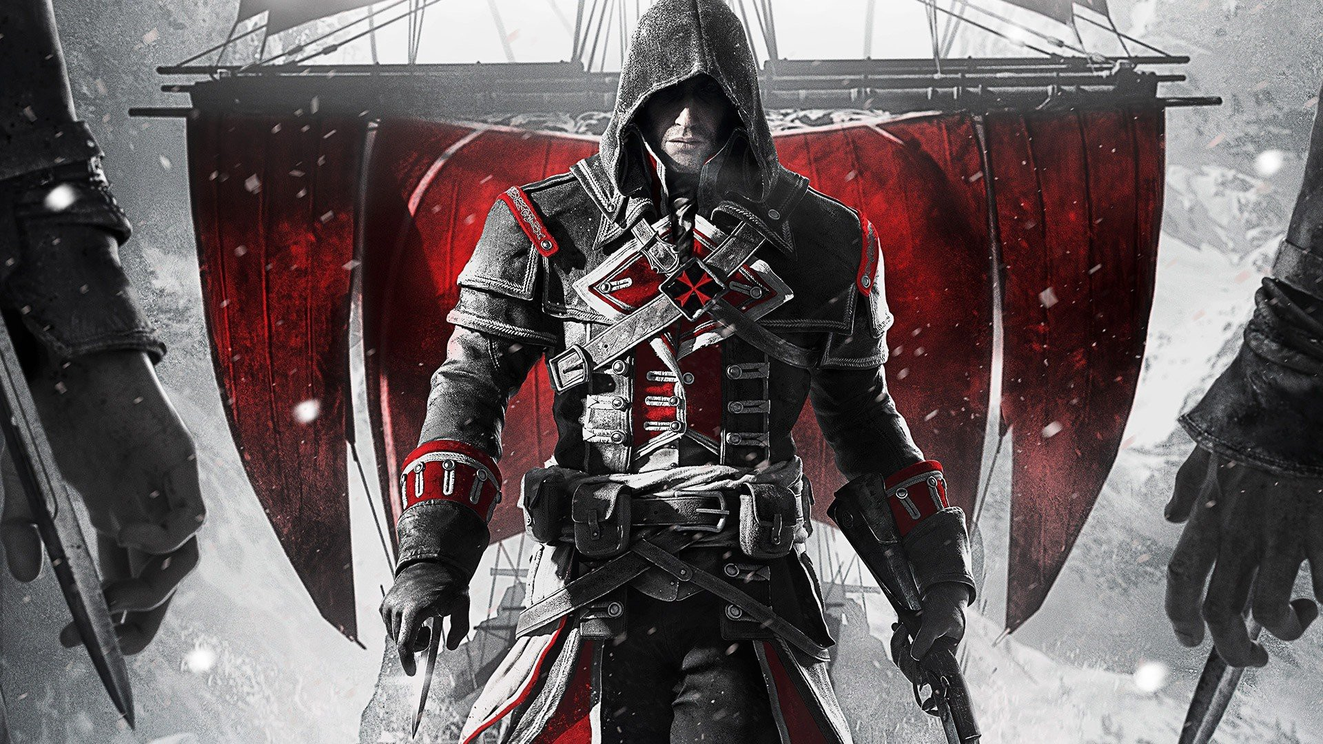 unblocked movies assassins creed