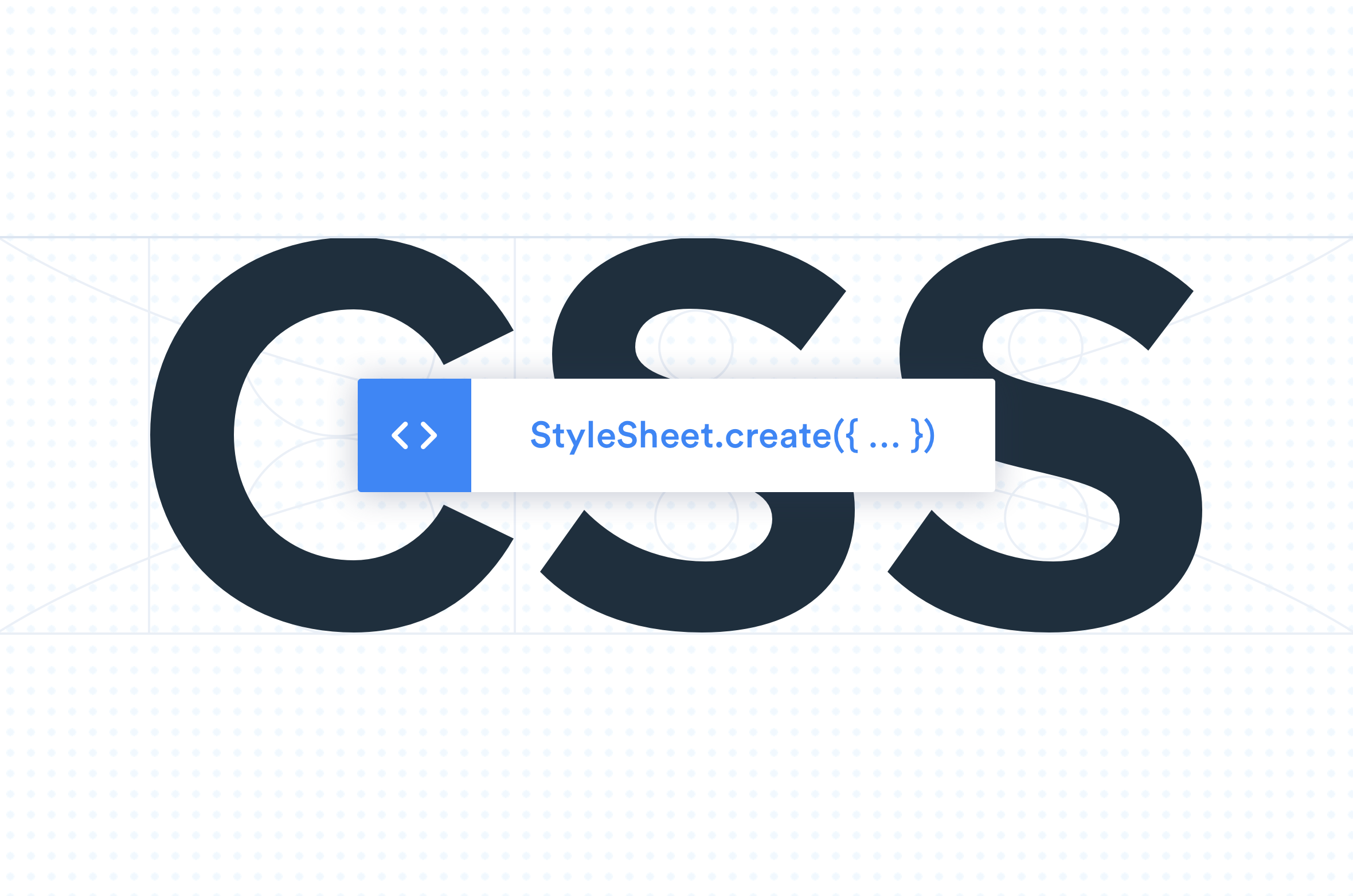 e60a1a65d1 CSS in JavaScript  The future of component-based styling