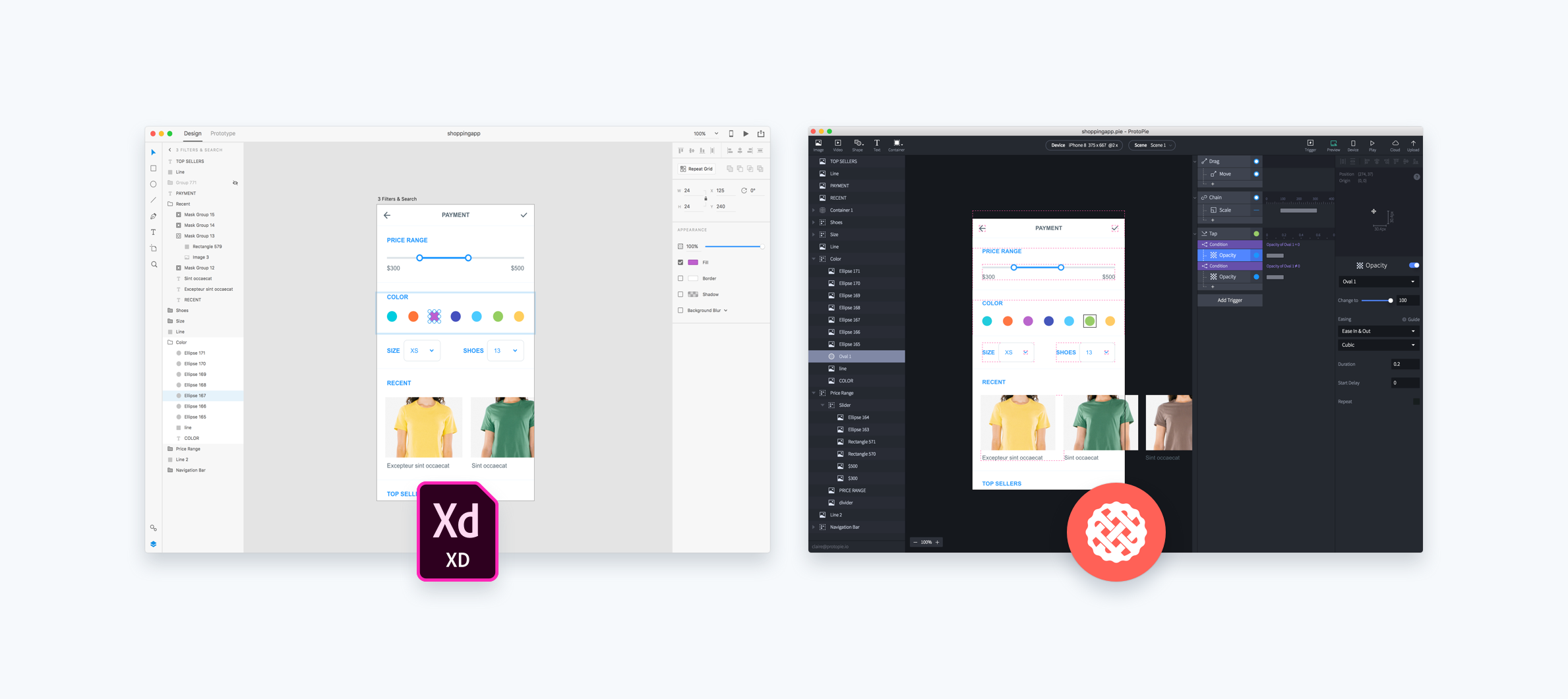 download adobe xd for windows 10 free