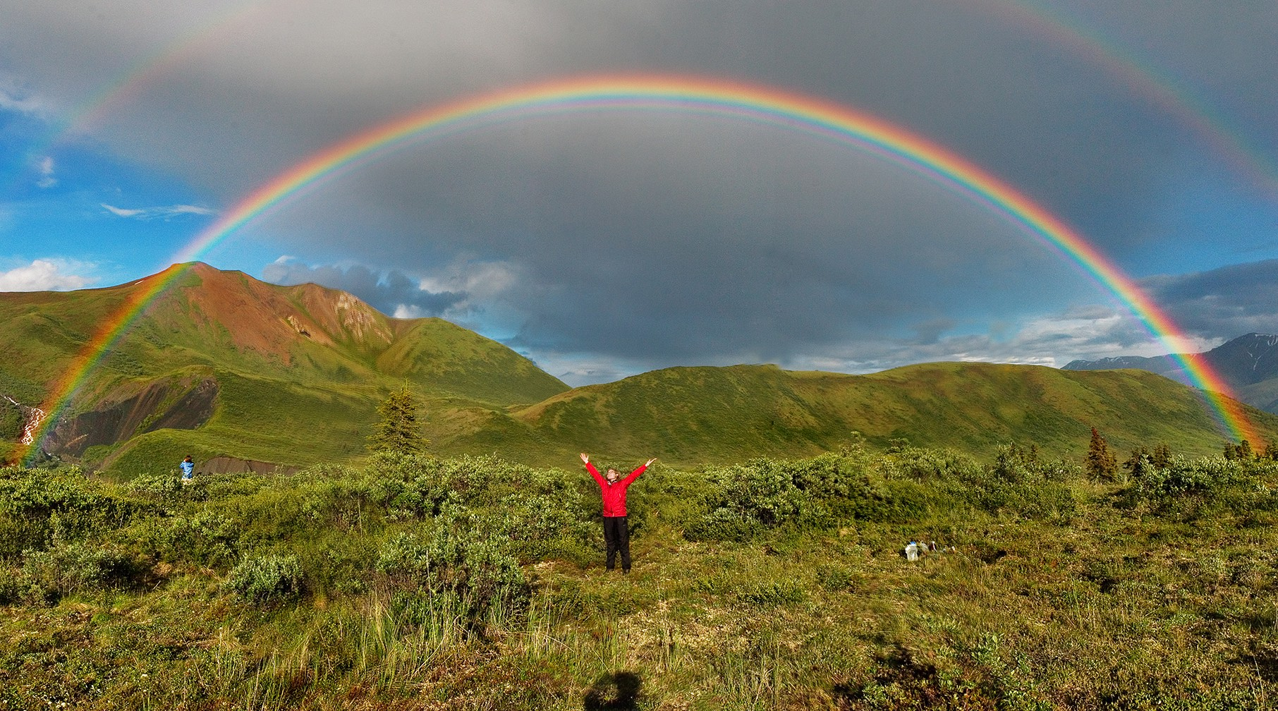 8db6edb83bf There Is More to a Rainbow than Meets the Eye – The Philipendium ...