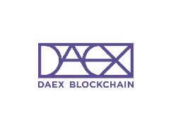 DAEX (Digital Assets Exchange)