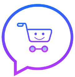 Messenger Sales, Marketing & Customer Service Automation for Shopify