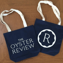 Oyster Review
