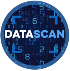 Sign up to receive DataScan every Sunday morning.