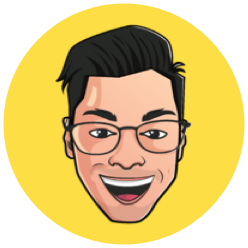 Hi, I'm Andreas. WorkMatters is my weekly newsletter about the future of work. I've been writing it since 2019 and this is the public archive. You'll find more content on my website: