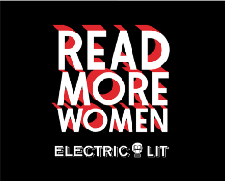 Read more women electric literature kicking off our read more women series with maria dahvana headley altavistaventures Image collections
