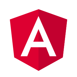 Angular Basics - Binding