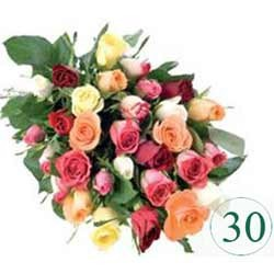 Surprise Someone Order Flowers Online Giftcartcom Medium