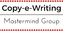 Join 1200+ Budding Copywriters For FREE Modern Copywriting Tips & Advice, eBooks & Gifts, Interviews And Much More…Are You Ready?