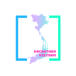 AI IS NOW! Learn about our Vietnam AI Grand Challenge at our Info Seminars.