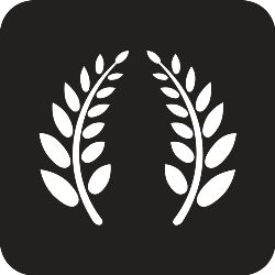 PocketStoic for iOS is now available!